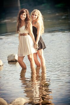 friendship :) would be awesome deej and I for pic