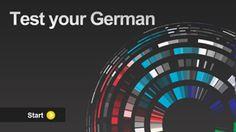 BBC - German Language Resources