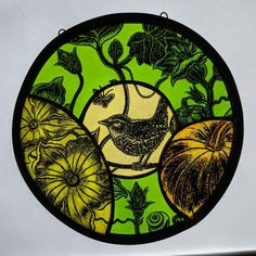 Stained Glass Paint, Stained Glass Windows, Painting, Ideas, Design, Grisaille, Stained Glass Panels, Painting Art