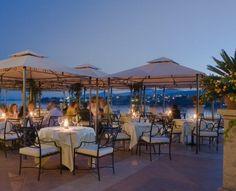 http://www.sardiniarestaurant.com/sardinia-restaurant-golfo-aranci.html