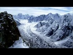 ► Planet Earth: Amazing nature scenery (1080p HD) www.worldspick.com