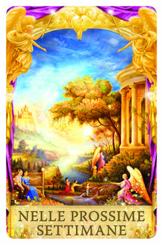Get A Free Tarot Card Reading Using Our Oracle Card Reader - Featuring Doreen… Free Tarot Cards, Angel Prayers, Novena Prayers, Angel Guidance, Doreen Virtue, Angel Cards, Oracle Cards, Card Reading, Law Of Attraction