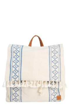Billabong 'Moonglow' Backpack available at #Nordstrom