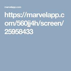 https://marvelapp.com/560jj4h/screen/25958433