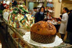 Prada investit dans la pâtisserie de luxe. En savoir plus: http://journalduluxe.fr/prada-angelo-marchesi/