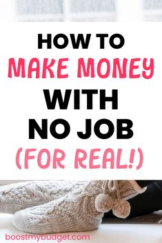 No job, no boss, no worries! Make a full time living from home with no job! Online Jobs For Students, Student Jobs, Make Money Fast, Make Money From Home, Matched Betting, Virtual Assistant Jobs, Making Extra Cash, Quitting Your Job, Lost Money