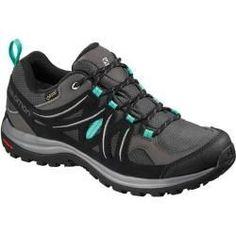 Tursko og tursko for kvinner  #kvinner #sommerOutfitDamen #Tursko Runners World, Hiking Boots Women, Hiking Shoes, Pumps, Pump Shoes, Heels, Marathon Training, Snow Boots, Winter Boots