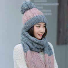 women  FashionNova  Fashion  Youthfashion  Womensfashion  Womenfashion   Winterfashion  Trends 2f16f2a2602