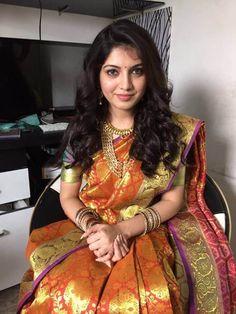 Beautiful Girl In India, Beautiful Women Over 40, Most Beautiful Indian Actress, Beautiful Girl Image, Beautiful Saree, Beautiful Actresses, Simply Beautiful, Beauty Full Girl, Beauty Women