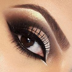 Universo da Maquiagem : Photo