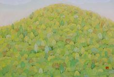 きみどりの季節 2012年-64-野地美樹子