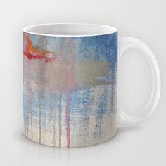 Weathering the Storm Mug by LadyJennD - $15.00