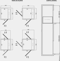 Montele Elevadores - Acessibilidade e Plataformas Elevatórias