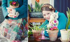 Hello Spring | Flickr - Photo Sharing!