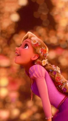 New Ideas Wallpaper Phone Disney Princess Rapunzel Tangled Disney Rapunzel, Disney Pixar, Tangled Rapunzel, Disney And Dreamworks, Disney Magic, Disney Movies, Tangled 2010, Tangled Movie, Disney Films