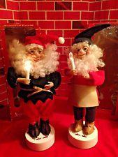 Birthday Candles, Animation, Christmas, House, Elf, Papa Noel, Xmas, Stuff Stuff, Home
