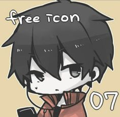 Anime Group, Kagerou Project, Avatar Couple, No Name, Matching Icons, Actors, My Spirit Animal, Light Novel, City Art