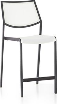 Largo Outdoor Furniture Collection | Crate and Barrel