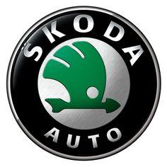 emblem - Skoda - Škoda Auto