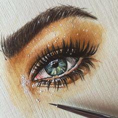 "294 Likes, 4 Comments - @iri_iriska (@irishkapirogovaa) on Instagram: ""#InstaSize #fashionsketch #fashionillustration #illustration #illustrationfashion #art #artist…"""
