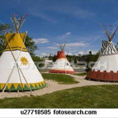 30 Best Teepee Images Tent Diy Teepee Yurt Living
