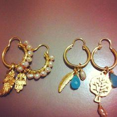 Jewelry .........handmade