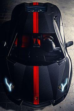 """"""" [Credit: nbdesignz] """" Moto Design, Maserati, Bugatti, Continental, Cabrio, Sportwagen, Car Wheels, Automobile, Sweet Cars"""
