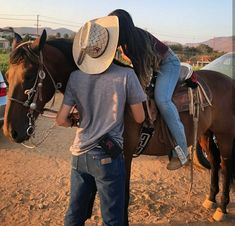 Cowboy relationship goals: pin by kaitlynn 🌵 on metasalv Cute Country Couples, Country Couple Pictures, Cute Couple Pictures, Cute Couples Goals, Couple Pics, Prom Pictures, Couple Quotes, Looks Country, Cute N Country