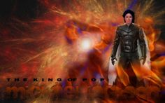 the king of pop  | Michael Jackson - The King of Pop pics
