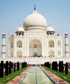 10 Tourist Traps Worth The Trip