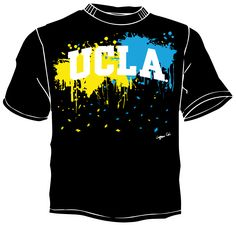 splatter shirt designs - Google Search