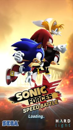42 Best SONIC FORCES images in 2018   Sonic the hedgehog, Sonic art