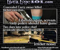 Archive January   Liberal Logic 101