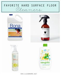 1000+ images about Cleaning on Pinterest   Floor Cleaners ...