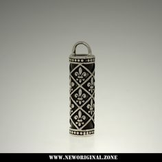 a symbol of       - let it be yours ; Freedom, Skull, Symbols, The Originals, Cool Stuff, Pendant, Collection, Jewelry, Schmuck