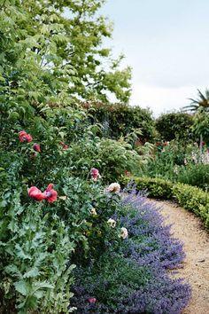 garden_adelaide_hills