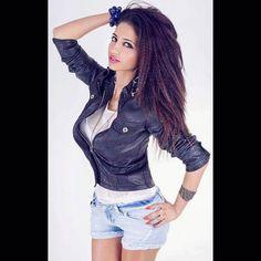 #bursa #professional #fashion #photography #studio #moda #tasarım #fotograf #evi #portre #design #model #manken #profesyonel #ajans #modellook #modellife #instagood #sanat #indoor #just #mankencekimi #katalog #konsept #foto #beautiful #girl #bestoftheday http://turkrazzi.com/ipost/1524610813309902378/?code=BUogXT8Dl4q