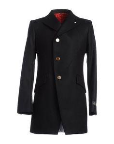 Vivienne westwood man Men - Coats