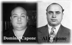 Dominic Capone