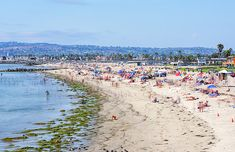 """The Joy of #Summer"" by Joseph S. Giacalone #BeachArt"