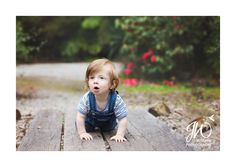 Childern portraiture by Jo Williams. http://jowilliamsphotography.com.au/