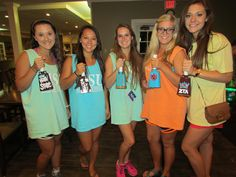Cowbell Painting Sisterhood Event. Mississippi State. Zeta Tau Alpha---found myself on Pinterest