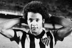 hhttp://www.goal.com/br/news/11072/exclusivo/2016/10/13/28440232/exclusivo-rival-de-pel%C3%A9-reinaldo-se-abre-sobre-mineir%C3%A3o-sem  Exclusivo: Rival de Pelé Reinaldo se abre sobre Mineirão sem graça passagem pelo Cruzeiro e Atlético-MG roubado