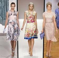 fashion2014 - Google Search soft florals