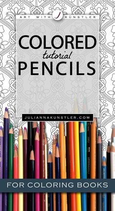 How to use colored pencils in your coloring book project. Tips and tutorials. How to use colored pencils in your coloring book project. Tips and tutorials. Drawing Tutorials For Beginners, Pencil Drawing Tutorials, Pencil Drawings, Eye Drawings, Drawing Tips, Pencil Sketching, Horse Drawings, Realistic Drawings, Drawing Faces