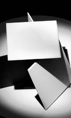 (Deutsch) 74 Proposals - Marburger Kunstverein