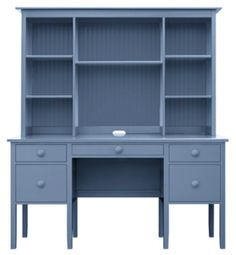 Office Furniture from Maine Cottage Furniture Green Furniture, Cottage Furniture, Colorful Furniture, Furniture Styles, Office Furniture, Painted Furniture, Home Furniture, Furniture Ideas, Maine Cottage