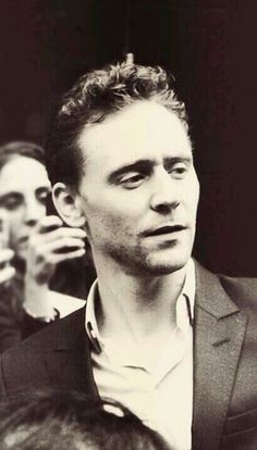 I just can't take it anymore. Tom, you will be the death of me. Stop it. Stop being so perfect. You're making me cry.<<<ACCURATE...