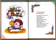OVI BÚCSÚZTATÓ Peanuts Comics, Snoopy, School, Fictional Characters, Fantasy Characters