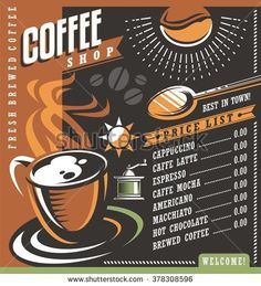 https://thumb9.shutterstock.com/display_pic_with_logo/945577/378308596/stock-vector-coffee-house-menu-creative-template-cafe-price-list-with-cup-of-coffee-and-coffee-beans-vector-378308596.jpg